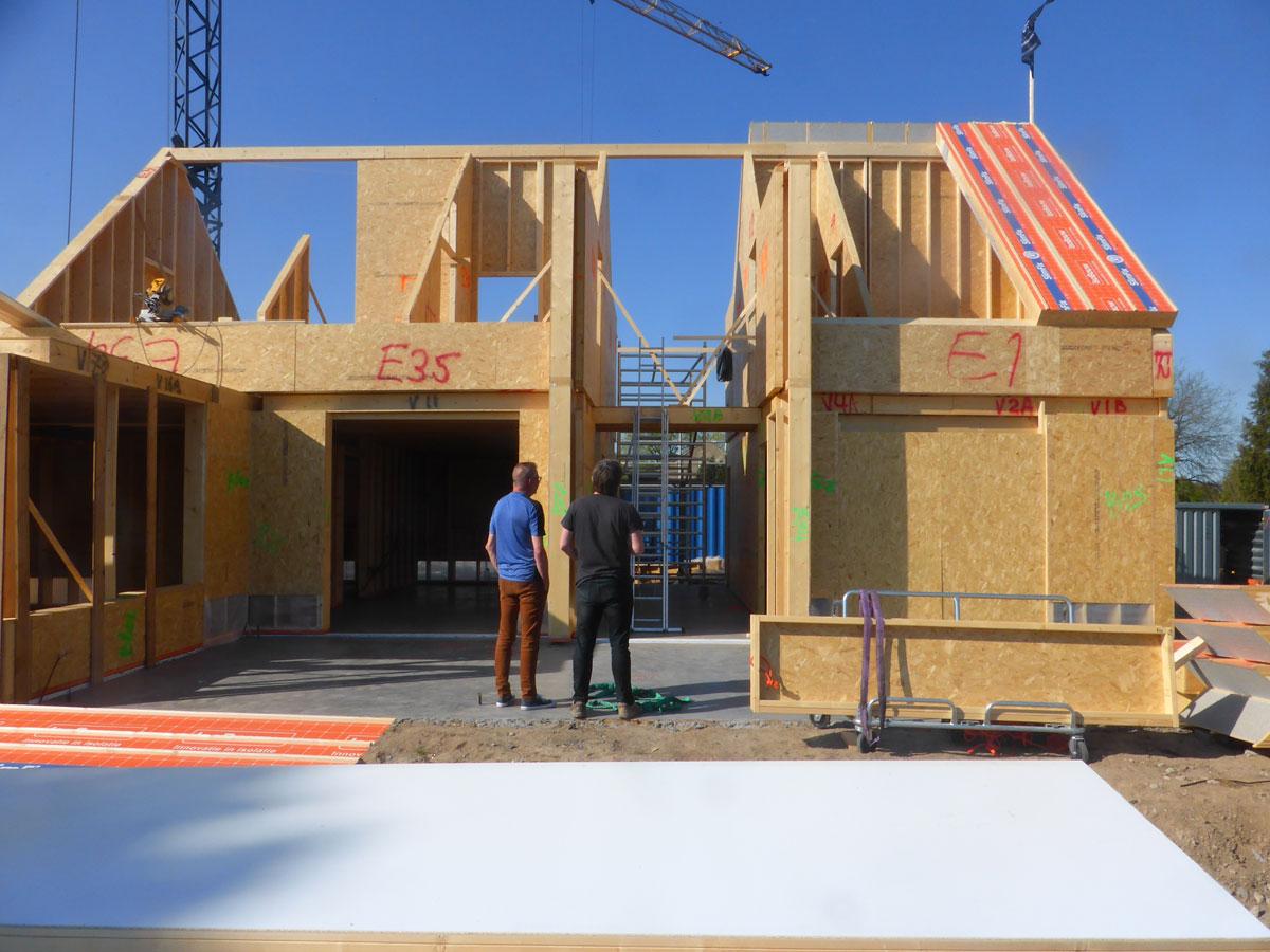 groesbeek-construction-hsb